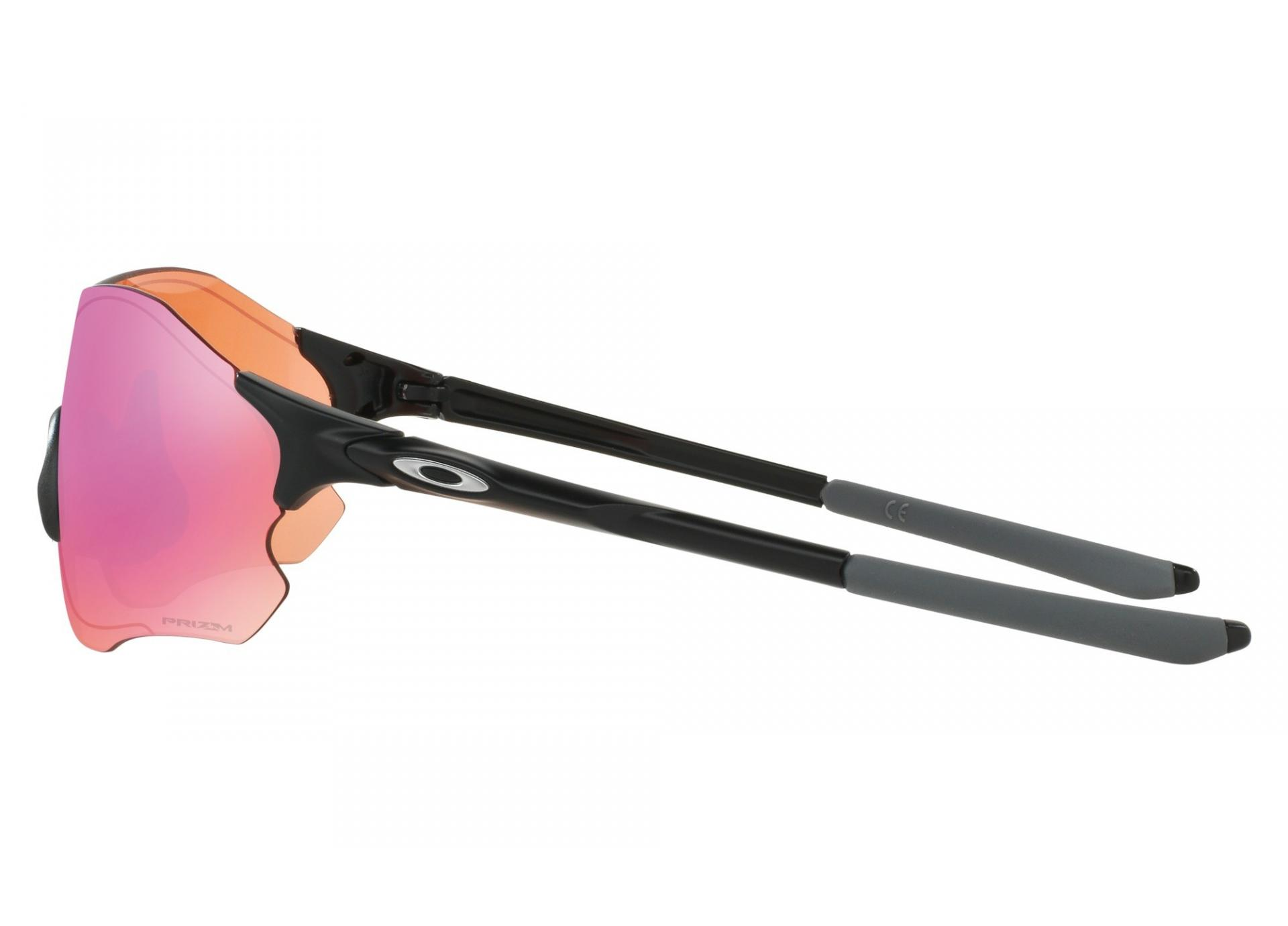 oakley evzero path prizm trail