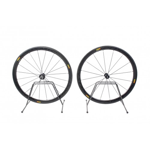 MAVIC SSC COSMIC CARBONE 40