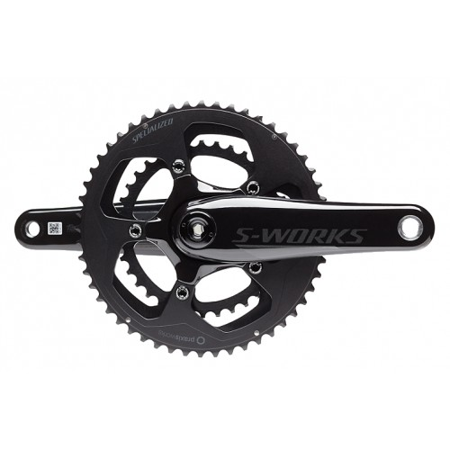 S-WORKS CARBON ROAD