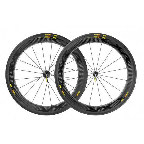 MAVIC COSMIC CXR 60 CX-01