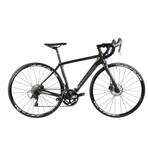 CANNONDALE SYNAPSE DISC