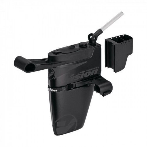 VISION METRON FRONT HYDRATION SYSTEM