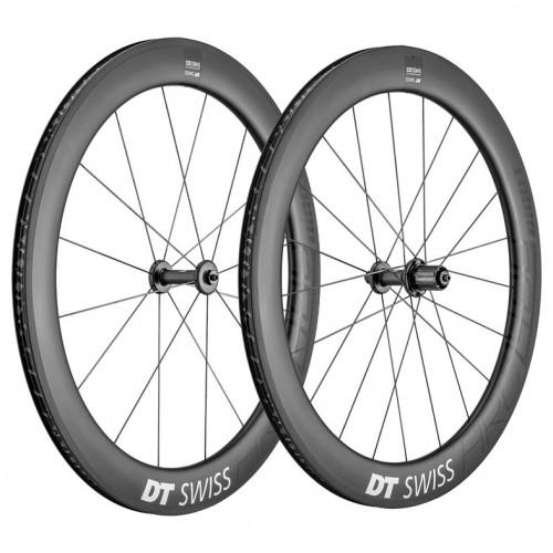 DT SWISS ARC 1400 DICUT DB 48