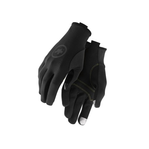 ASSOSOIRES SPRING/FALL GLOVES