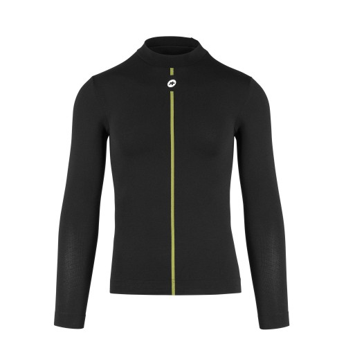 ASSOS  SPRING FALL LS SKIN LAYER