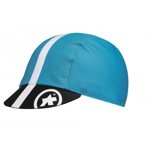ASSOS FASTLANE SUMMER CAP