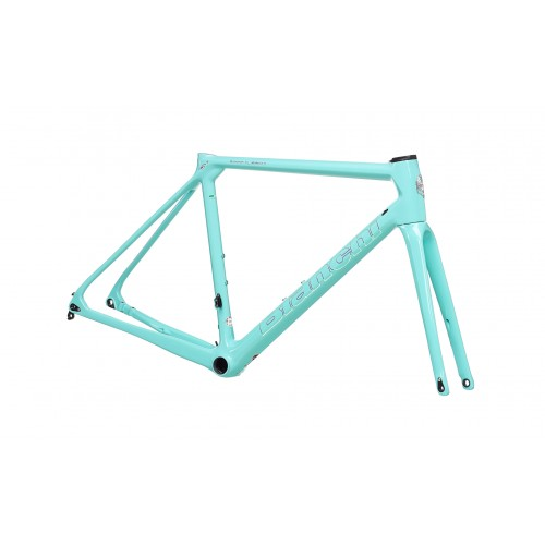 BIANCHI SPECIALISSIMA DISC