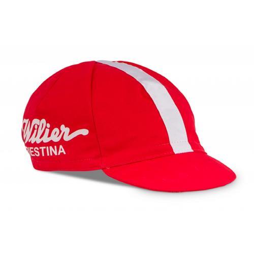 WILIER VINTAGE CAP