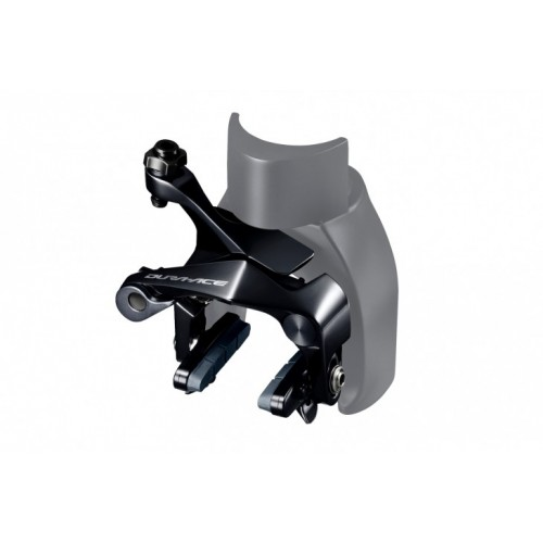 SHIMANO DURA ACE 9100 DIRECT MOUNT FRONT